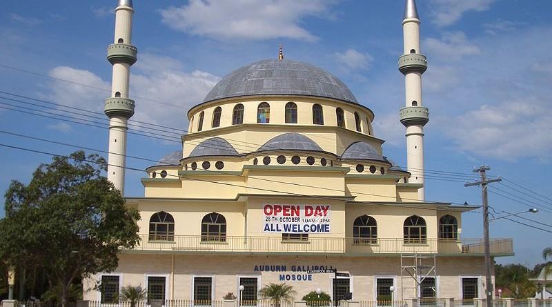 Auburn-Gallipoli-Mosque-Auburn-Sydney-Australia-4