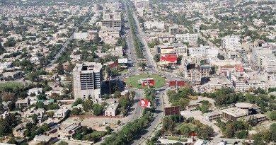 لاہور کے کوچے