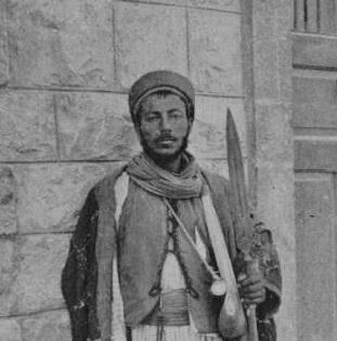 Dervish,_1913b