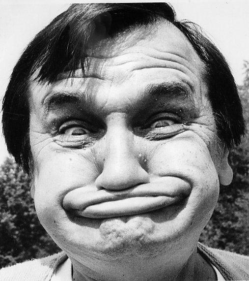 wisi baba Image-507-Funny-face-Man