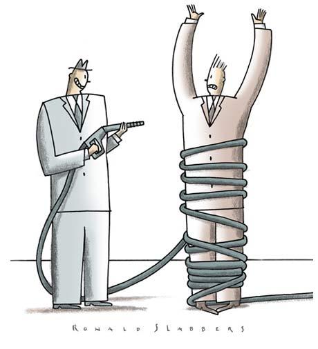 editorial-cartoon-petrol-price