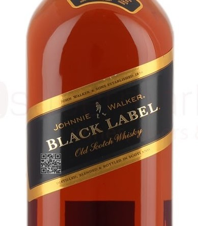 johnnie-walker-black-label-12-yo-blended-scotch-whisky-1-5-ltr-litre-40-abv