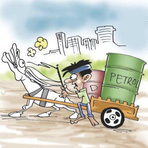 raises_petrol_1084525