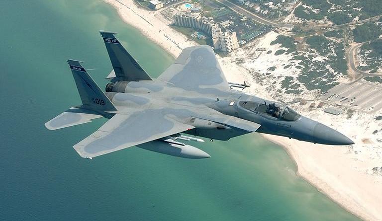 Fl-ANG-F-15