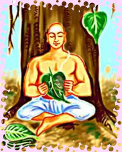 jai-bhetala-legend-of-chandravarna