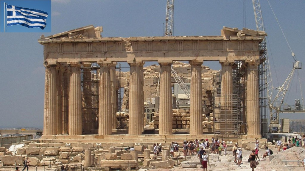 World___Greece_Ancient_ruins_in_Athens_058481_ - Copy
