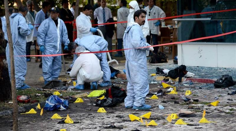 ss-150720-turkey-explosion-01.nbcnews-ux-1024-900