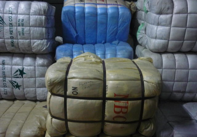 cth-bundle-100kg